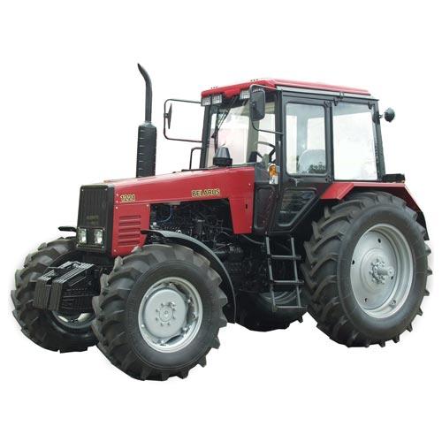 belarus12211