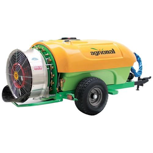 Sprayer2000