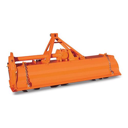 rotary-tiller-B-2